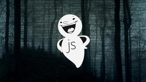 Scrape Websites using PhantomJS and CasperJS