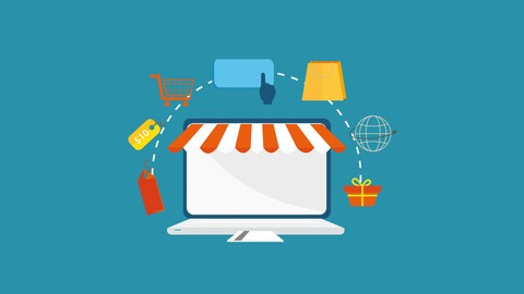 Work From Home: Sell Wholesale Products Using Amazon FBA