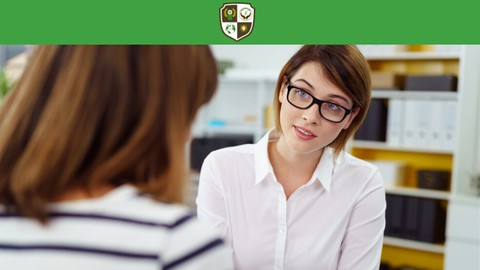 Personal Development Life Coach Certification1 Training