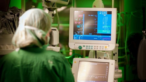 Applied ISO14971 Medical Device Risk Management