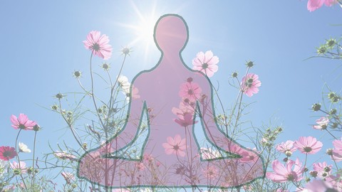 Summary of Traditional Antar (Inner) Yoga Practices