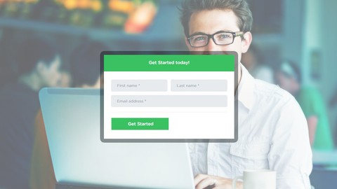 Create Complete Sign up System using PHP, jQuery and Ajax