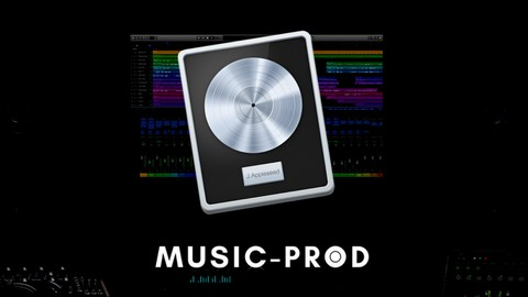 Logic Pro X In A Day - Beginners Logic Pro X Complete Course - Resonance School of Music