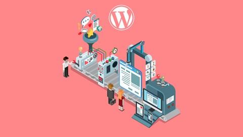 WordPress Basics: Learn WordPress in one hour!
