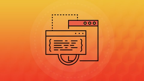 ASP.NET: Create News Website