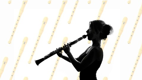 Clarinet Lessons For Beginners - Resonance School of Music