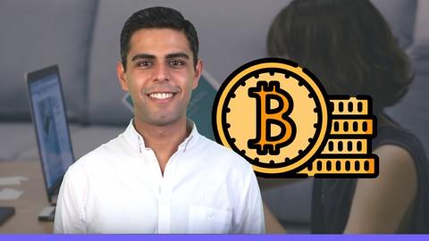 Netcurso-bitcoin-podcast