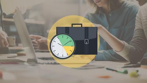 Netcurso-planejamento-gestao-de-projetos-tradicional-pmi-completo
