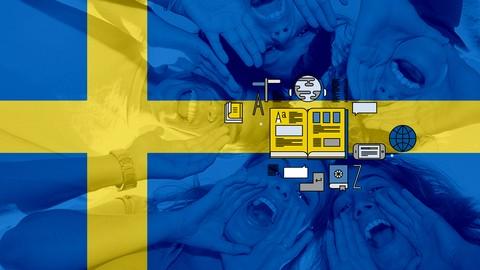 Netcurso-swedish-made-easy