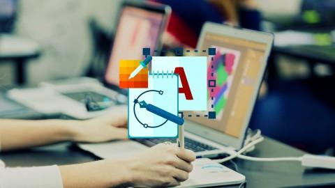 Netcurso-graphic-design-for-entrepreneurswho-cant-draw