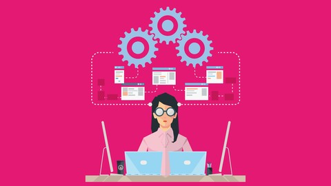 Netcurso-selenium-webdriver-learn-by-automating-10-commercial-sites