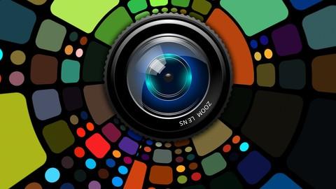 Netcurso-fotografia-para-principiantes