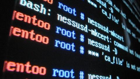Netcurso-linux-fuer-einsteiger