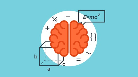 Mental Calculations Made Easy