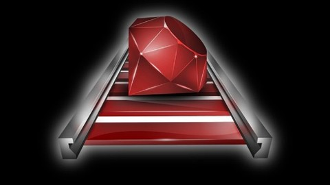 Ruby on Rails a Beginners Guide