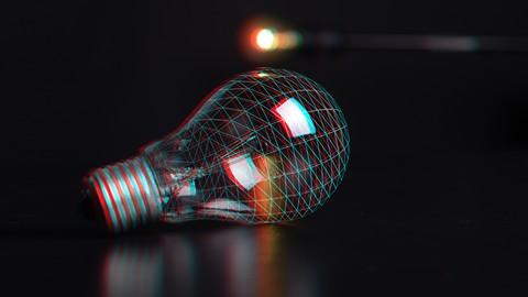 Netcurso-3d-design-grundlagen-mit-autodesk-maya