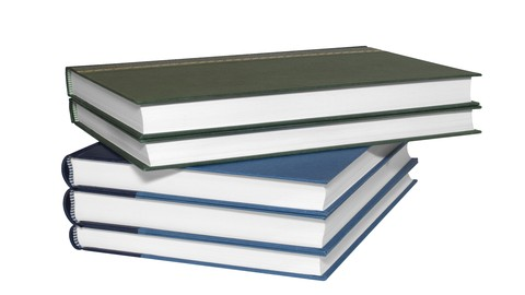 Novel Writing: Get Published!