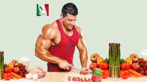 Netcurso-principios-de-nutricion-aplicada-al-culturismo-y-deporte