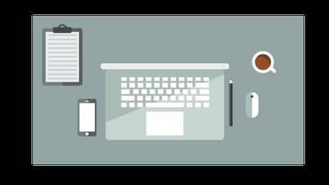 How to Secure Oracle WebLogic 12c
