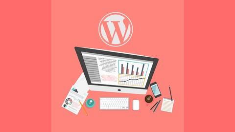 Create a business website with WordPress