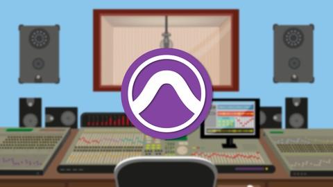 Avid Pro Tools: Audio Recording For Beginners In Pro Tools - Resonance School of Music