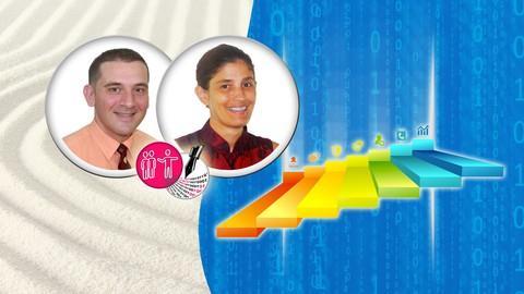 Netcurso-//netcurso.net/fr/management-projet