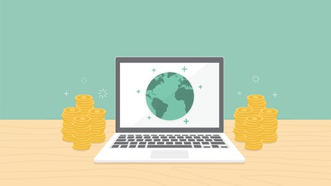 Netcurso-the-complete-trading-course