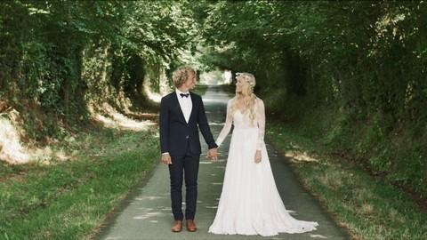 Netcurso-cinematic-wedding-films