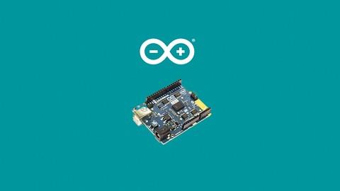 Netcurso-arduino-101-intel-curie