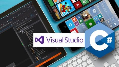 Netcurso-aprende-programacion-con-c-sharp-y-visual-studio-desde-cero