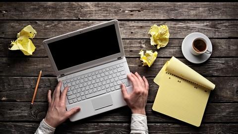 Netcurso-copywriting-basics