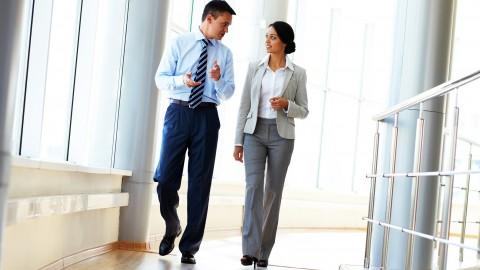 Learn Boundaries, Communication & Assertiveness Skills