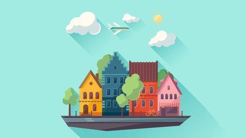 Airbnb Hosting: Transitioning from a Traditional Landlord
