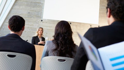 Netcurso-how-to-easily-structure-your-presentation-for-impact