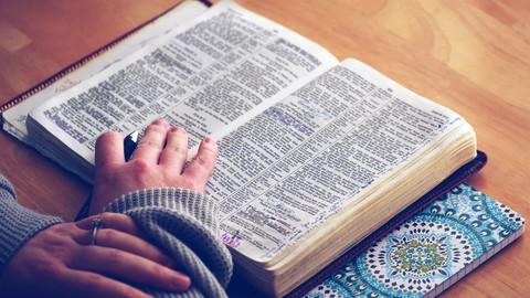 Netcurso-30-secrets-of-solomons-wisdom-in-proverbs