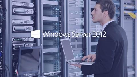Netcurso-//netcurso.net/pt/windows-server-2012-r2