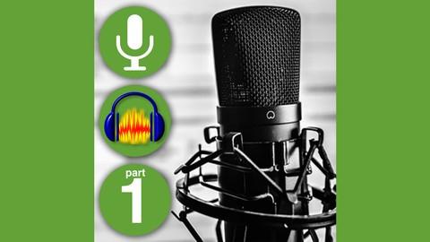 Netcurso-audacity-professional-vocals-for-courses-video-more-part-1