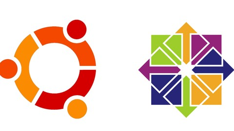 Netcurso-learning-linux-with-ubuntu-and-centos-the-easy-way
