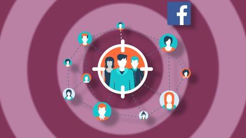 Basics of Facebook Retargeting