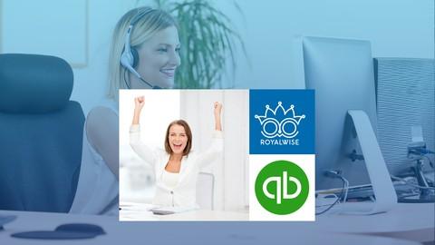 Netcurso-getting-to-know-quickbooks-online