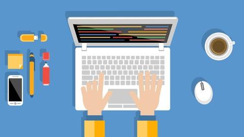 Netcurso-//netcurso.net/fr/formation-developpeur-web