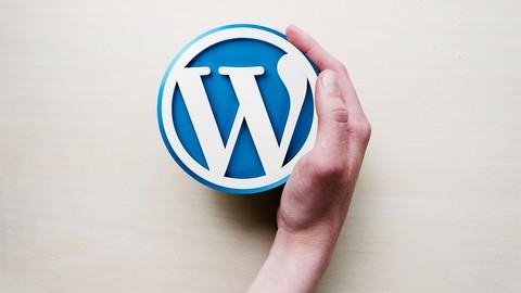 Netcurso-how-to-install-wordpress-