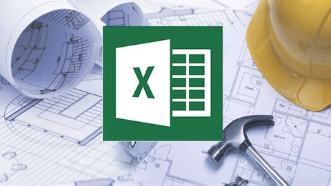 Microsoft Excel for Project Management  - Earn 5 PDUs