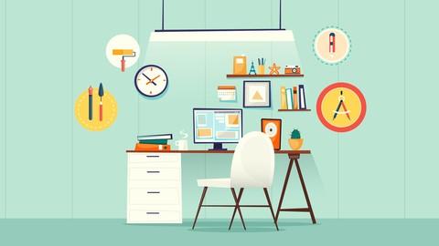60+ Herramientas de desarrollo y diseño web