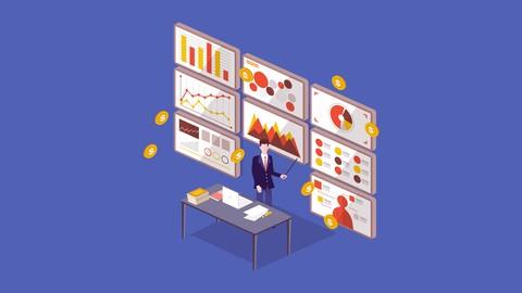 Netcurso-microeconomics-1