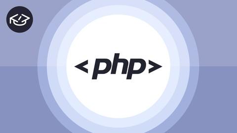 Netcurso-das-php-bootcamp
