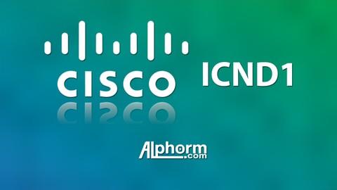 Netcurso-//netcurso.net/fr/cisco-icnd1ccent-100-101