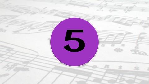 Music Theory ABRSM Grade 5 - Resonance School of Music