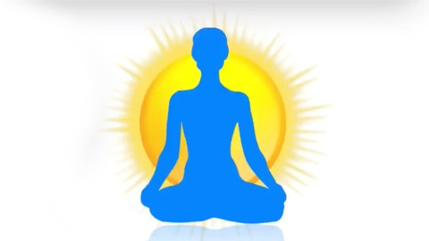 Meditation Made Easy - The Step by Step Guide