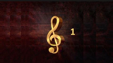 Netcurso-teoria-musical-introduccion